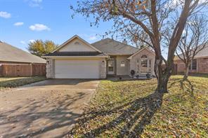 616 Arbor, Burleson, TX, 76028