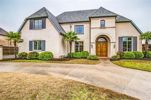 627 Deforest, Coppell, TX, 75019