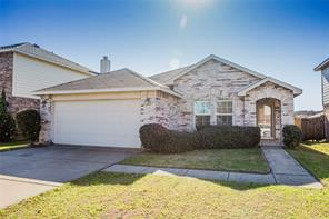 12616 Mourning Dove, Fort Worth, TX, 76244