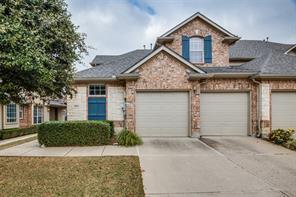 1833 Brookview, Carrollton, TX, 75007