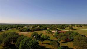 7778 County Road, Blanket TX 76432