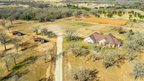 597 Private Road 711, Stephenville, TX, 76401