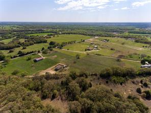 312 County Road 1590, Alvord, TX 76225