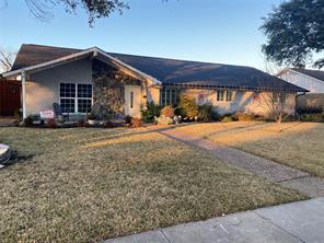 1617 Woodcrest, Carrollton, TX, 75006