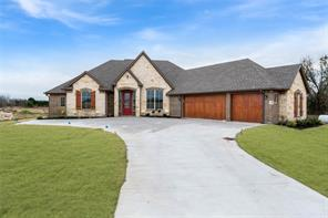 321 Rockett, Red Oak, TX, 75154