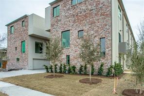 1502 Bennett, Dallas, TX, 75206