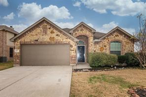 1337 Shelley, Burleson, TX, 76028