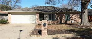 736 James, Burleson, TX, 76028