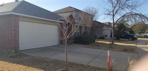8820 Elk Creek, Fort Worth, TX, 76123