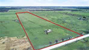 6964 County Road 1210, BARRY, TX, 75102