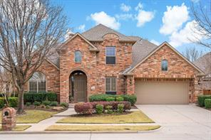 1204 Winter Haven, McKinney, TX, 75071