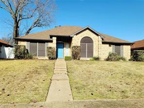 611 Stonefield, Cedar Hill, TX, 75104