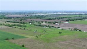 10 Acre Hoehn Road, Sanger, TX, 76266