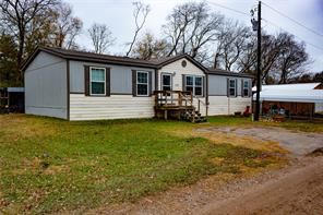 4193 Broken Bow, Lone Oak, TX 75453
