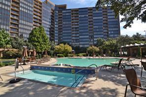 5200 Keller Springs, Dallas, TX, 75248