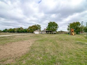 8817 County Road 2474, Royse City, TX, 75189