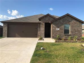 403 Shiplap, Royse City, TX, 75189