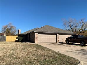 7705 Jennifer, North Richland Hills, TX, 76182