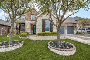 1240 Wedgewood, Forney, TX, 75126