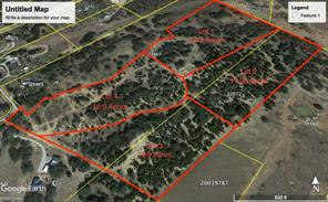 300 L-4 County Road 319, Early TX 76802