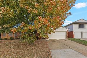 625 Hollyberry, Mansfield, TX, 76063