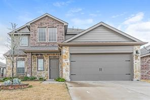 Address Not Available, Princeton, TX, 75407