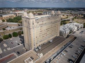 201 Lancaster, Fort Worth TX 76102