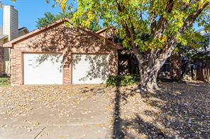 5704 Stone Meadow, Fort Worth, TX, 76179