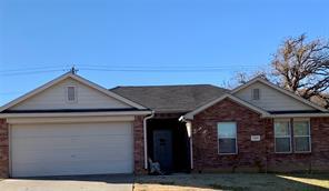 3101 Lance, Denton, TX, 76209