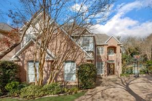 1211 Waterside, Dallas, TX, 75218