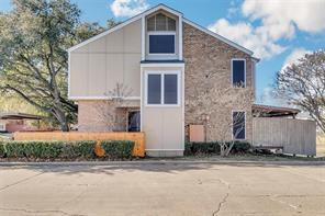 2401 Southlake, Irving, TX, 75038