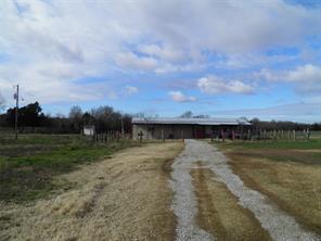 2005 Farm Road 900 N, Saltillo, TX 75478