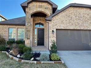 3420 Glass Mountain, Fort Worth TX 76244