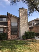 Address Not Available, Fort Worth, TX, 76133