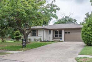 1201 Lorrie, Richardson, TX, 75080