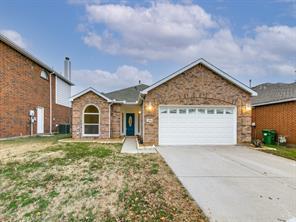 1204 Pine Ridge, Roanoke, TX, 76262