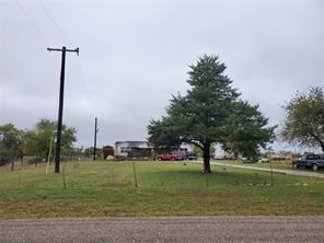 849 County Road 1006, Celeste TX 75423