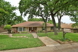 6 Colonial, Trophy Club, TX, 76262