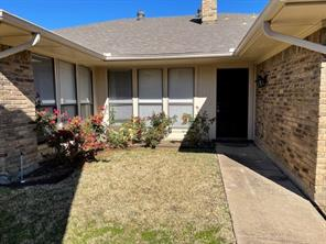 2211 Woodcreek, Carrollton, TX, 75006