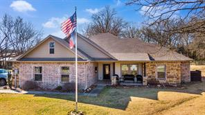 108 RS County Road 3324, Emory, TX, 75440
