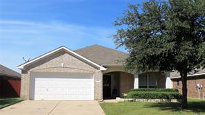 619 Soledad, Arlington, TX, 76002