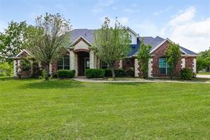 Address Not Available, Mansfield, TX, 76063