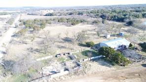 4667 County Road 117, Mingus, TX 76463