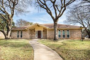 1121 Green River, Cleburne, TX, 76033