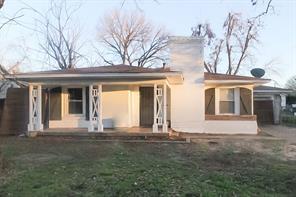 4102 Carpenter, Dallas TX 75210