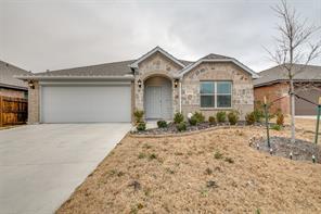 816 Cloverwood, Fort Worth, TX, 76036