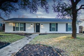 416 Northview, Richardson, TX, 75080