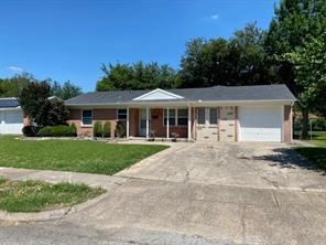 13815 Janwood, Farmers Branch, TX, 75234