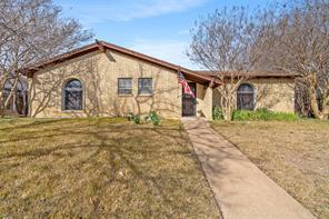 1418 Capetown, Grand Prairie, TX, 75050