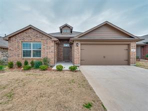 916 Walls, Crowley, TX, 76036